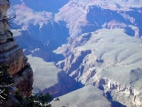 Desert View Drive 05
