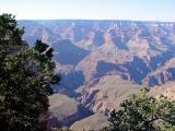 Desert View Drive 07