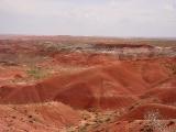 Painted Desert 01