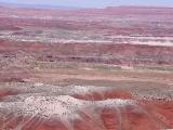 Painted Desert 04