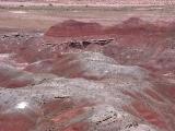 Painted Desert 05