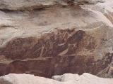 Petroglyphs 01